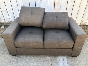 Sofas for free for Sale in Pittsburg, CA