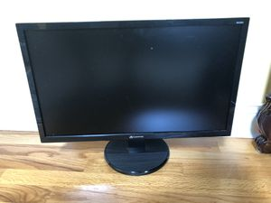Monitor for Sale in Glastonbury, CT