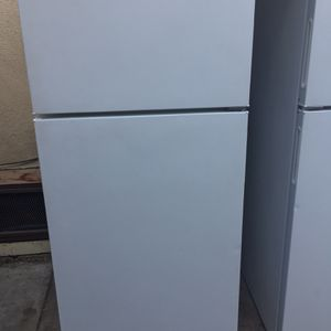 Fridge for Sale in Los Angeles, CA
