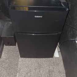 Mini Fridge for Sale in Philadelphia,  PA