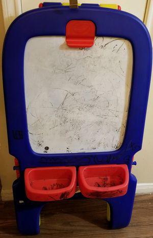 Kid's Toy Easel for Sale in Beaumont, TX