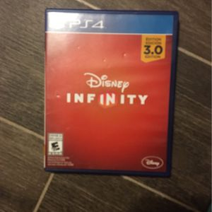 PS4 Game for Sale in Madison Heights, VA