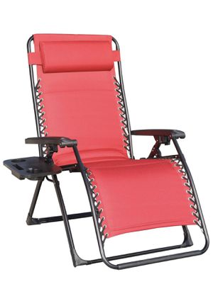 Patio Recliner Chair for Sale in Riverside, CA