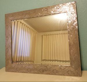 Nice New Mirror for Sale in Bellevue, WA