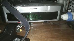 Bose surround sound for Sale in Bountiful, UT