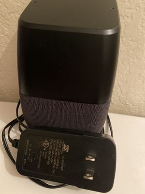 Speaker for Sale in Fontana, CA