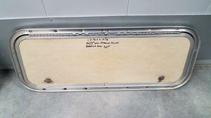 RV exterior storage door for Sale in Keizer, OR