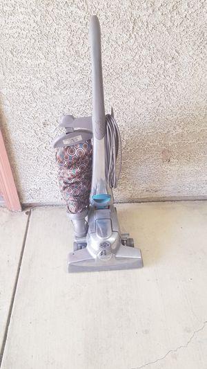 Kirby vacuum Sentria for Sale in Las Vegas, NV