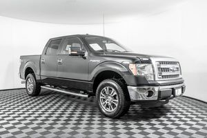 2014 Ford F-150 for Sale in Lynnwood, WA