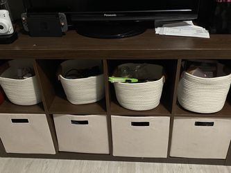 Cube Organizer For Sale for Sale in Los Angeles,  CA
