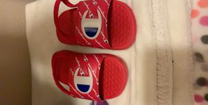Toddler Champion Slides for Sale in Plano, TX