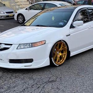 2006 Acura TL for Sale in Carteret, NJ