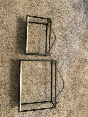Floating shelves for Sale in Guadalupe, CA