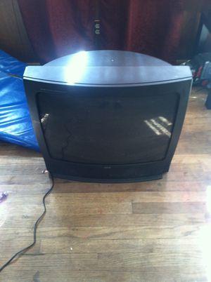 Big Fat Tv for Sale in Albuquerque, NM