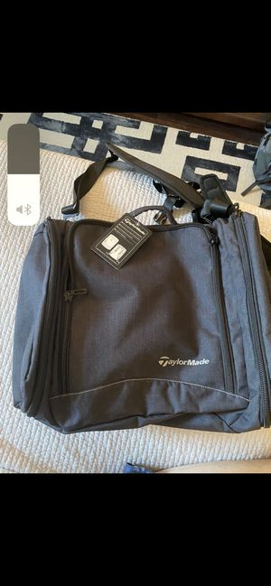 TaylorMade Players Backpack for Sale in Chicago, IL