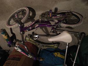 Bike for Sale in Medfield, MA