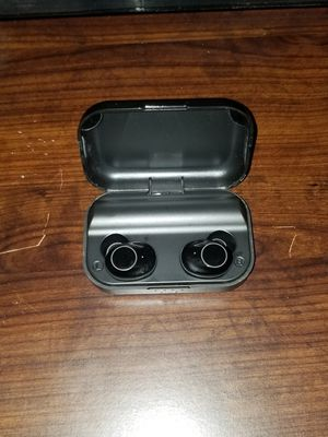Tws earbuds for Sale in Whitehall, OH