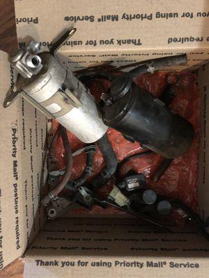 Integra OEM Parts for Sale in Escondido, CA