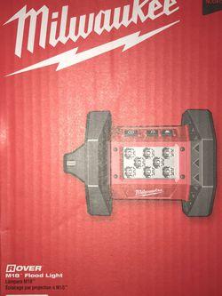 M18 Cordless Starter Kit for Sale in Auburn,  WA