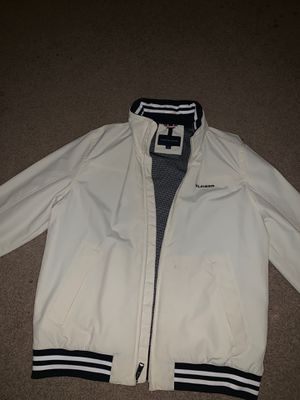 Tommy jacket for Sale in Hillsboro, OR