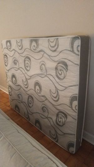 RV Queen Mattress 60 x 74 New! for Sale in Tampa, FL