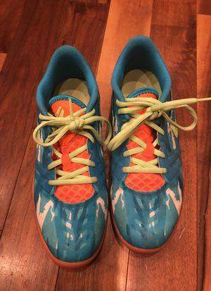 Nike Kobe youth size 6.5 for Sale in Gig Harbor, WA