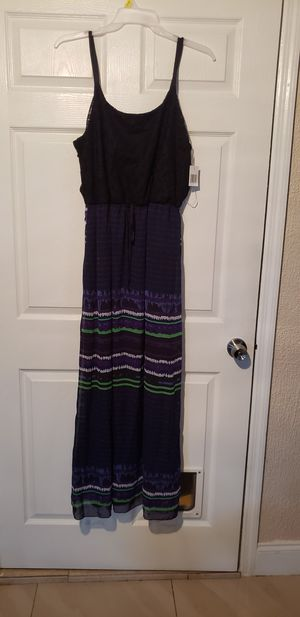 New Dress for Sale in Margate, FL
