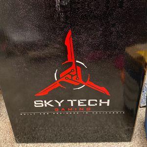 Gaming Computer for Sale in Alvarado, TX