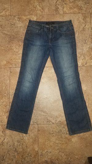 Womans Calvin Klein, jeans for Sale in Mesa, AZ
