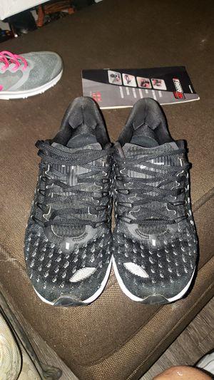 Nike Zoom for Sale in Austin, TX