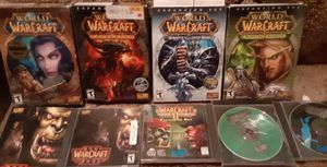 PC games for Sale in East Wenatchee, WA