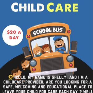 Affordable Childcare for Sale in Fort Lauderdale, FL