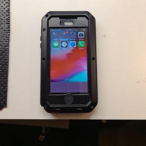 Unlocked IPhone 6s for Sale in Springfield, VA