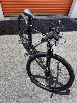 "29"" inch Mountain Bike Mongoose for Sale in Boynton Beach, FL"