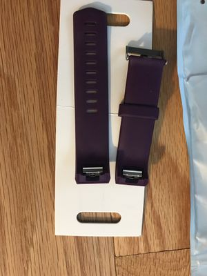 Brand new band for Fitbit charge 2 - small for Sale in Rockville, MD