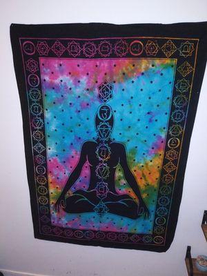 Meditation stuff for Sale in Riverview, FL