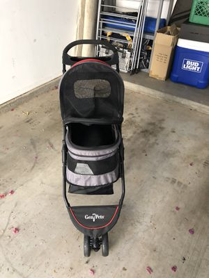 Doggy stroller brand new for Sale in Scottsdale, AZ