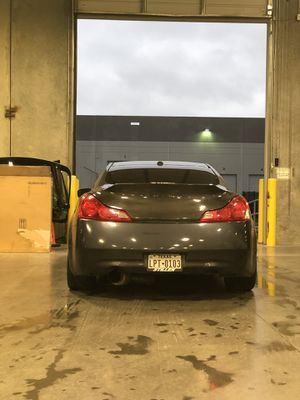 G37s coupe for Sale in Saginaw, TX