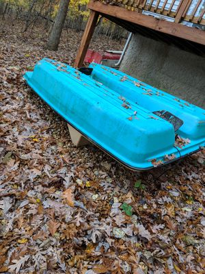 Paddle boat for Sale in Lake Ozark, MO