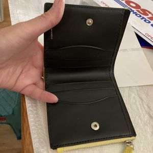 Leather Wallet for Sale in West Covina, CA