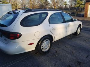 Ford Taurus for Sale in Frederick, MD