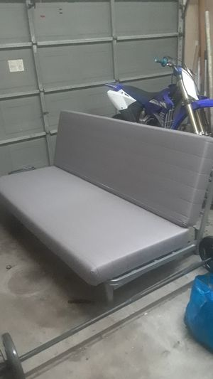 Ikea futon for Sale in US