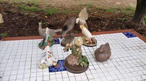 Garden Patio Decor, Aviary Birds for Sale in San Diego, CA