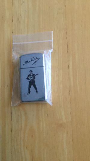 Rare Elvis Presley Collectible for Sale in Los Angeles, CA