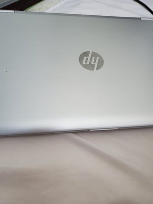 HP Envy x360 2 in 1 Laptop for Sale in Garden Grove, CA