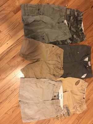 Boys shirts size 12 for Sale in Arcadia, CA