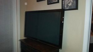 "70"" Panasonic Smart TV for Sale in Spring, TX"