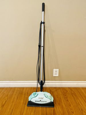 Eureka Steamer Floor & Hard Surface Cleaner (excellent condition) for Sale in West Covina, CA