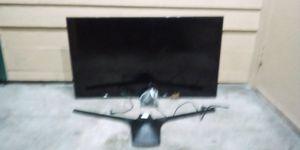 Samsung 40 inch 4k HD smart tv for Sale in Seattle, WA
