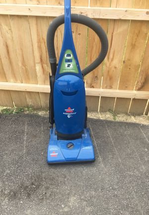 Vacuum for Sale in Maple Heights, OH